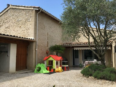 Vente Maison 4 pièces 78m² Montmeyran (26120) - photo