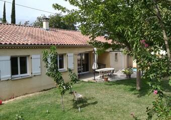 Vente Maison 4 pièces 87m² Étoile-sur-Rhône (26800) - Photo 1