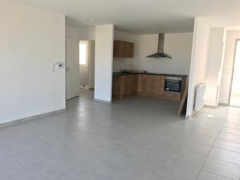 Location Appartement 2 pièces 56m² Beaumont-lès-Valence (26760) - Photo 1