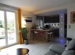 Vente Appartement 3 pièces 55m² Portes-lès-Valence (26800) - Photo 3