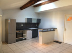 Location Appartement 2 pièces 43m² Chabeuil (26120) - Photo 2