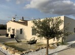 Vente Maison 4 pièces 138m² Montmeyran (26120) - Photo 1