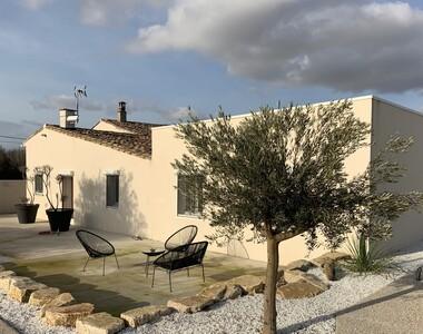 Vente Maison 4 pièces 138m² Montmeyran (26120) - photo