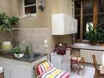 Vente Maison 6 pièces 131m² Montmeyran (26120) - Photo 13