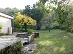 Vente Maison 6 pièces 110m² Beaumont-lès-Valence (26760) - Photo 5