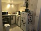 Location Appartement 2 pièces 30m² Montmeyran (26120) - Photo 6