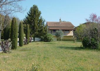 Vente Maison 7 pièces 170m² Étoile-sur-Rhône (26800) - Photo 1