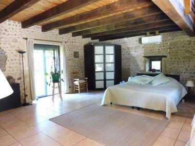 Vente Maison 5 pièces 208m² Portes-lès-Valence (26800) - photo