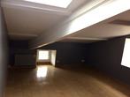 Location Appartement 2 pièces 35m² Beaumont-lès-Valence (26760) - Photo 9