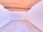 Location Appartement 2 pièces 52m² Étoile-sur-Rhône (26800) - Photo 10