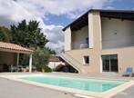 Vente Maison 8 pièces 272m² Beaumont-lès-Valence (26760) - Photo 2