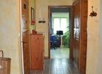 Vente Maison 8 pièces 255m² Proche Valence - Photo 6