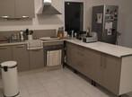 Location Appartement 3 pièces 69m² Étoile-sur-Rhône (26800) - Photo 2