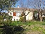 Vente Maison 5 pièces 103m² Beaumont-lès-Valence (26760) - Photo 1