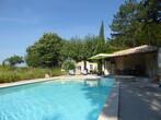Vente Maison 6 pièces 193m² Étoile-sur-Rhône (26800) - Photo 4