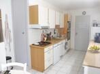Vente Appartement 5 pièces 112m² Valence (26000) - Photo 5