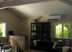 Vente Maison 7 pièces 180m² Allex (26400) - Photo 9