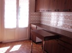 Location Maison 5 pièces 95m² Malissard (26120) - Photo 3
