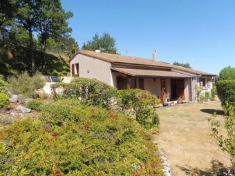 Vente Maison 6 pièces 124m² Montéléger (26760) - Photo 1