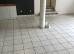 Location Appartement 3 pièces 57m² Chabeuil (26120) - Photo 14
