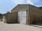 Vente Maison 7 pièces 300m² Étoile-sur-Rhône (26800) - Photo 8