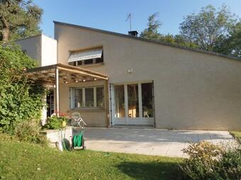 Vente Maison 6 pièces 142m² Beaumont-lès-Valence (26760) - photo