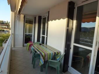 Vente Appartement 5 pièces 90m² Valence - photo