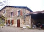Location Maison 4 pièces 162m² Montmeyran (26120) - Photo 10