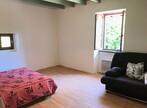 Vente Maison 4 pièces 155m² Upie (26120) - Photo 8