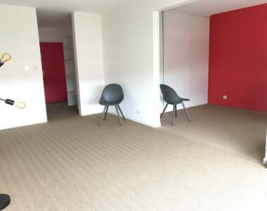 Location Appartement 4 pièces 88m² Valence (26000) - photo