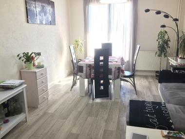 Location Appartement 3 pièces 60m² Portes-lès-Valence (26800) - photo