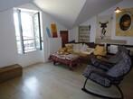 Vente Maison 19 pièces 468m² Vernoux-en-Vivarais (07240) - Photo 20