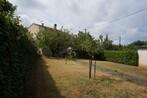 Vente Terrain 153m² Beaumont-lès-Valence (26760) - Photo 2