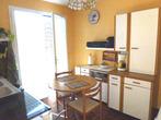 Vente Maison 3 pièces 82m² Montmeyran (26120) - Photo 3