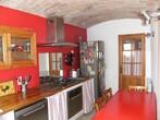 Vente Maison 5 pièces 140m² Upie (26120) - Photo 7