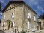 Vente Maison 9 pièces 225m² Vaunaveys-la-Rochette (26400) - Photo 5