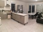 Location Appartement 3 pièces 69m² Étoile-sur-Rhône (26800) - Photo 1