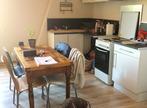 Location Appartement 2 pièces 52m² Étoile-sur-Rhône (26800) - Photo 2
