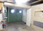 Vente Maison 4 pièces 115m² Allex (26400) - Photo 9