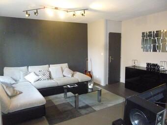 Vente Maison 3 pièces 60m² Montmeyran (26120) - photo