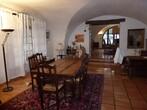Vente Maison 7 pièces 368m² Grane (26400) - Photo 4