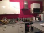 Location Appartement 2 pièces 44m² Valence (26000) - Photo 3
