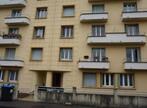 Vente Appartement 3 pièces 52m² Valence (26000) - Photo 3