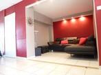 Vente Maison 4 pièces 89m² Chabeuil (26120) - Photo 4