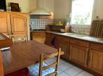 Location Maison 3 pièces 63m² Étoile-sur-Rhône (26800) - Photo 4