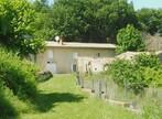Vente Maison 160m² Allex (26400) - Photo 4