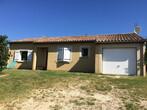 Location Maison 4 pièces 95m² Montoison (26800) - Photo 1