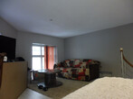 Vente Appartement 2 pièces 42m² Tournon-sur-Rhône (07300) - Photo 5