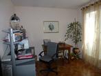 Vente Maison 3 pièces 82m² Montmeyran (26120) - Photo 5