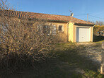 Location Maison 4 pièces 95m² Montoison (26800) - Photo 2